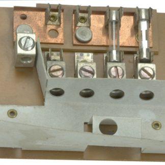 Converter Parts