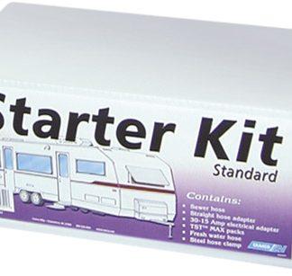 New Owner Starter Kits