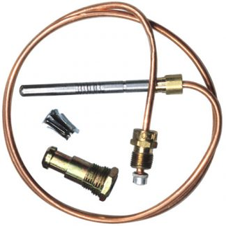 "48"" RV Thermocouple Kit"