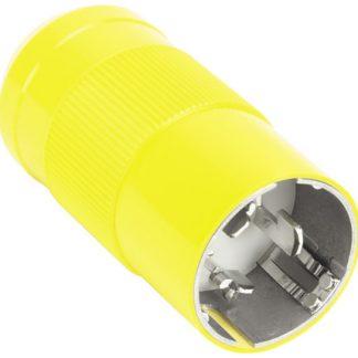 50 Amp 125/250V Plug