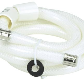 "59"" Flexible RV  Shower Hose"