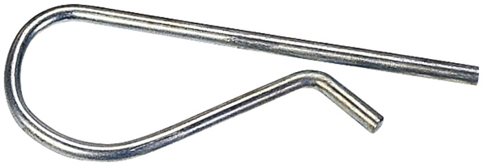 "5/32"" x 2 7/8"" RV Sway Control Replacement Pin"