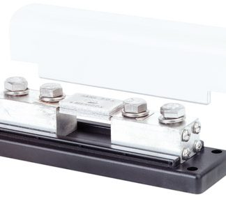 ANL Fuse Block Systems 500amp