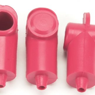 CableCaps Battery  Stud Insulators