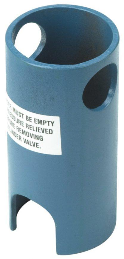 RV Cylinder Valve Wrench