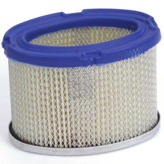 Onan Replacement Air Cleaner Element