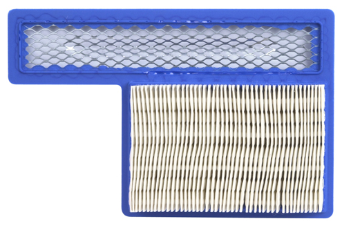 Onan Genuine Replacement Air Cleaner Element 140-3116