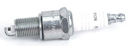 Onan replacement spark plug for models:MicroLite