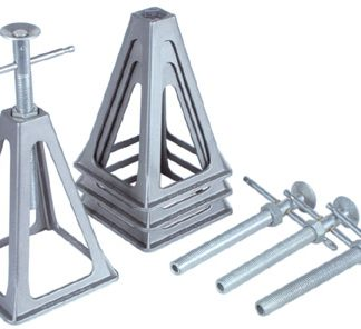 Set of 4 RV Stack Jacks