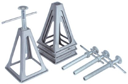 Set of 4 RV Stack Jacks