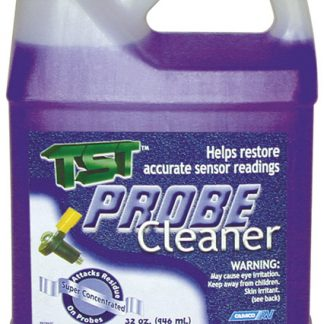 TST RV Waste Tank Probe Cleaner