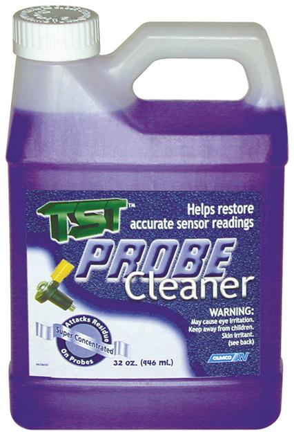 TST RV Waste Tank Probe Cleaner