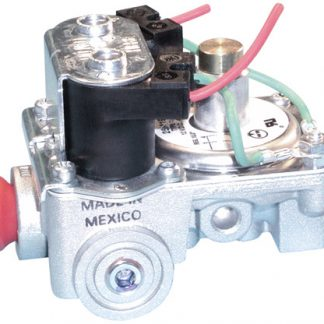 White Rodgers Solenoid Valve for Atwood Water Heaters