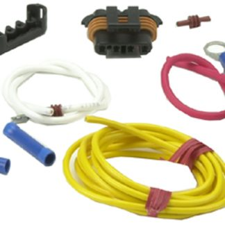 Wire Harness Kit for 25-12033AD Battery Isolator