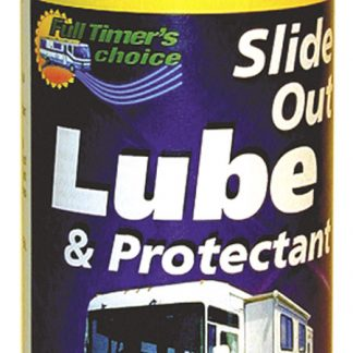 15 oz. RV and Camper Slide Out Lube