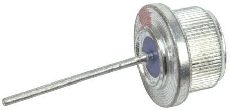 25 amp Press-In Diode