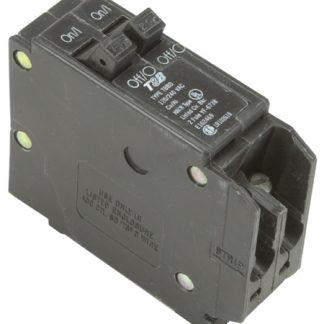 30 / 20 Amp Duplex Breaker