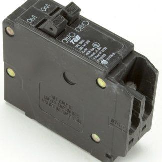 30 / 30 Amp Duplex Breaker