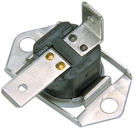 30, 40 amp Thermal Protector