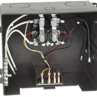 30 Amp  Generator Transfer Switch