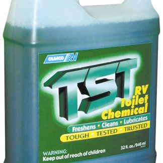 32 oz. TST Rv Holding Tank Chemical