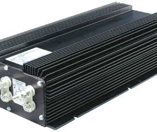 40 Amp, 12 to 24 Volt Converter